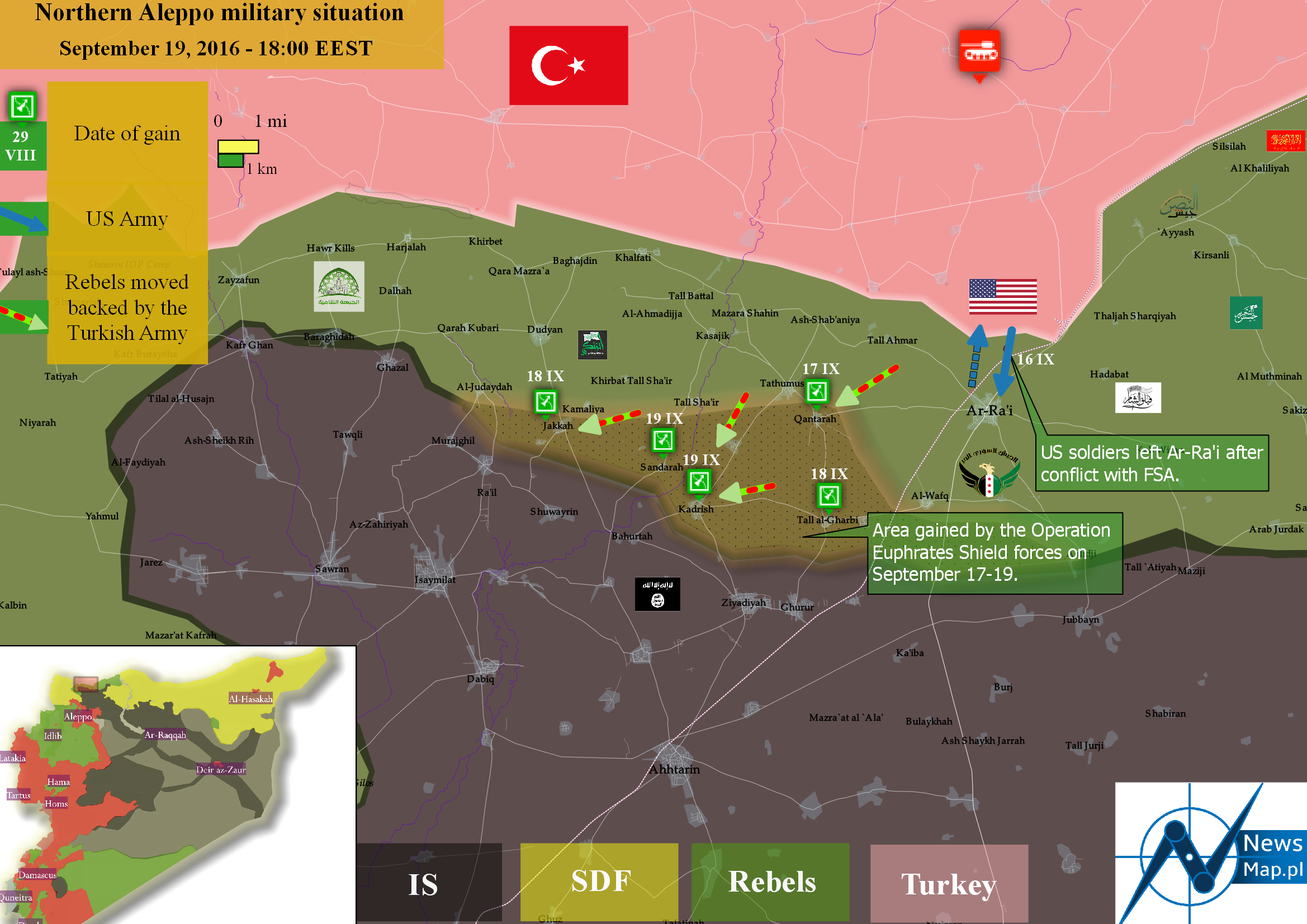 northern-aleppo-military-situation-19-ix3