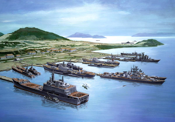 wikimedia-commonssoviet-military-power-1985-cam_ranh_naval_base_concept