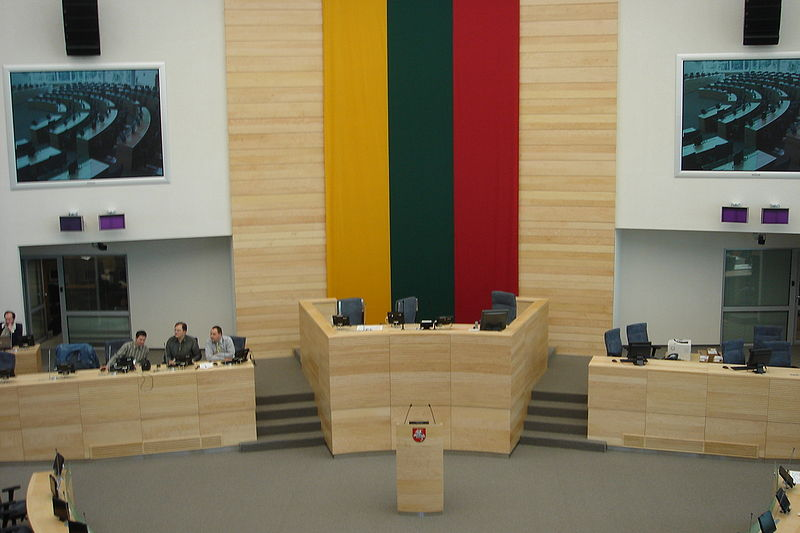 800px-new_lithuanian_parliament_hall