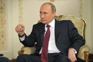 vladimir_putin_april_2013_interview_to_the_german_ard-003