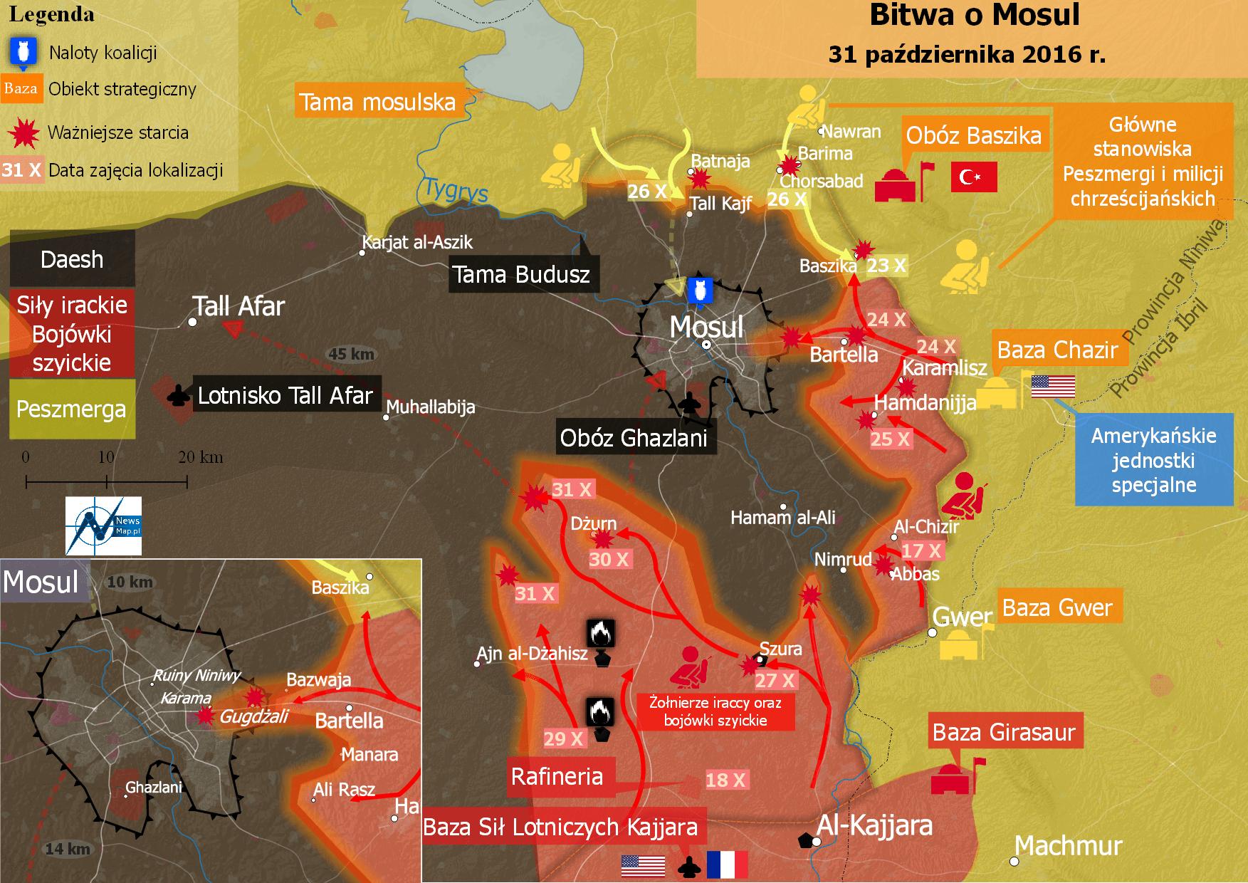 bitwa-o-mosul-31-pazdziernika-2016-r