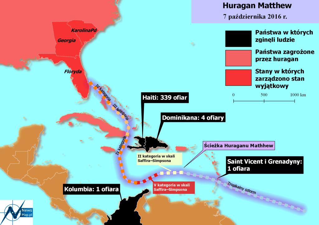 huragan-matthew-7-x-2016