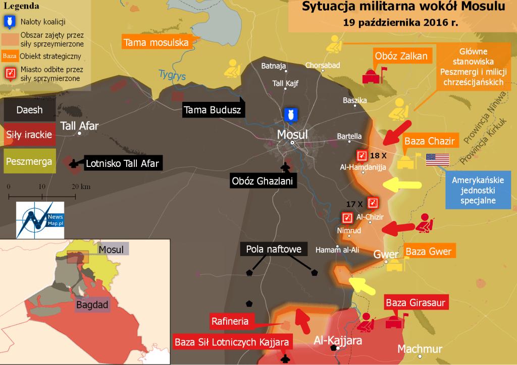 sytuacja-militarna-wokol-mosulu-19-x-2016-r-newsmap