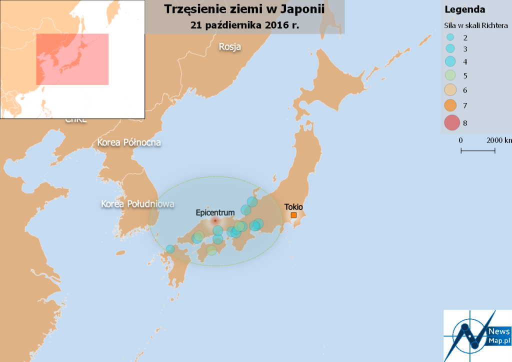 trzesienie-japonia