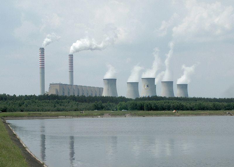 800px-belchatow-elektrownia