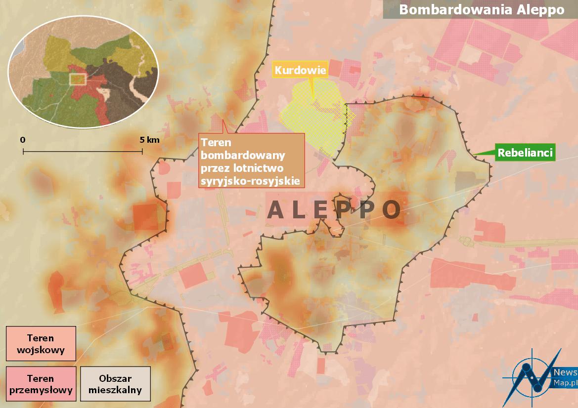 bombardowania-aleppo6