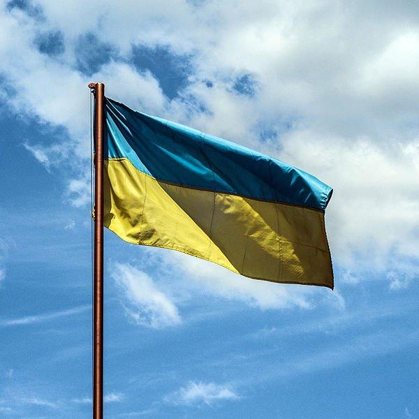 flaga_ukrainy