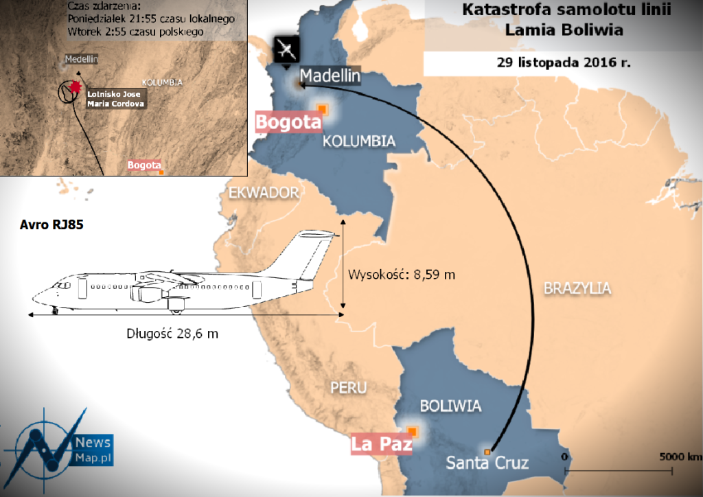 kolumbia-katastrofa2