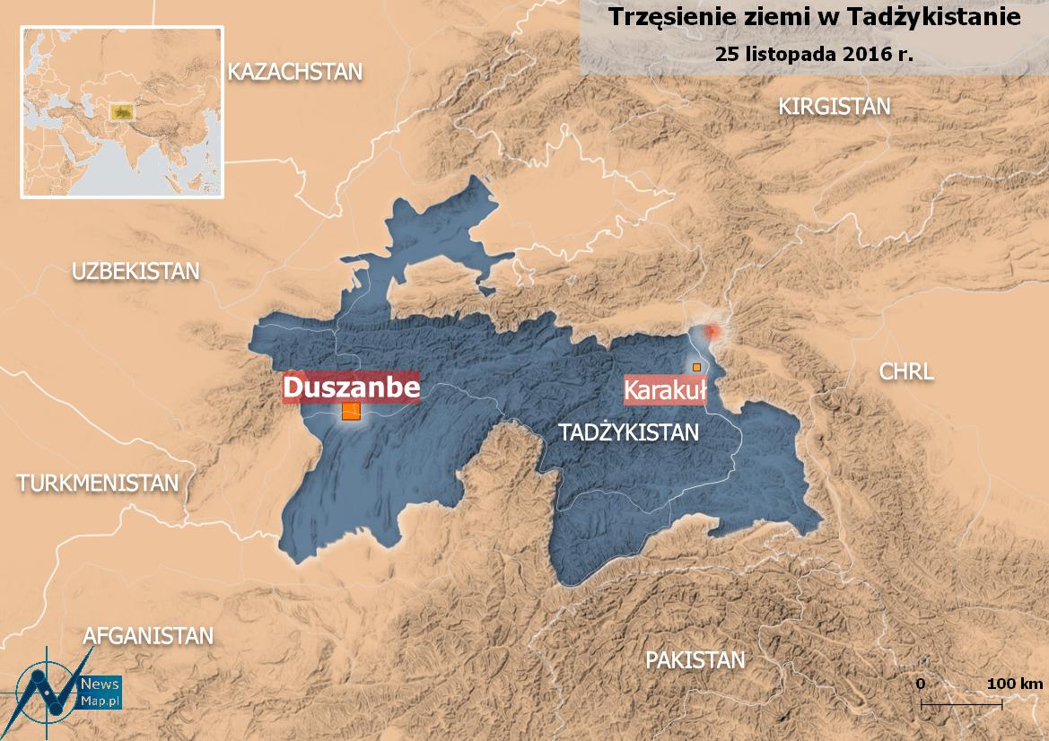 trzesienie-ziemi-w-tadzykistanie