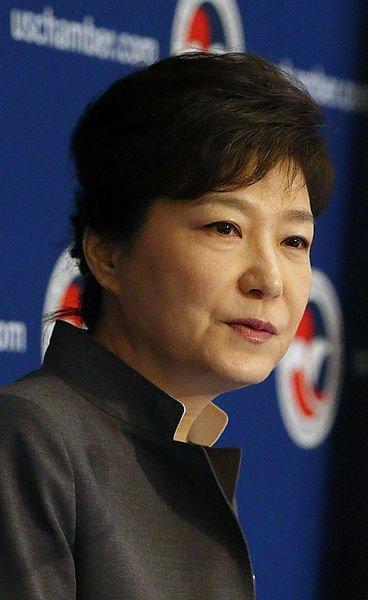 wikimedia-commons-korea-net-park-geun-hie-korea-poludniowa