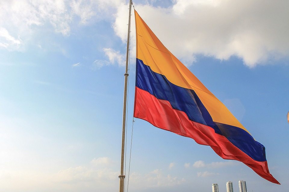 colombian-flag-674724_960_720-pixabay-kolumbia