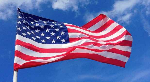 fot-usa-flag
