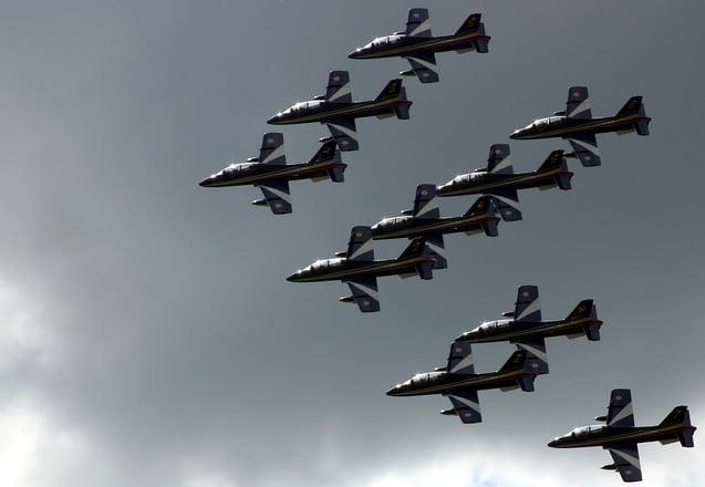 freeimages-samolot-nalot