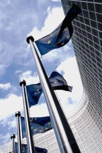 wikimedia-commons-xavier-hape-unia-europejska