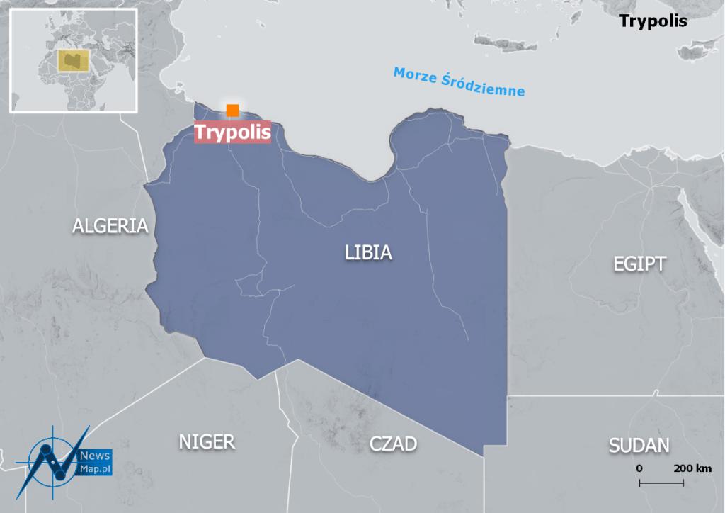libia-trypolis