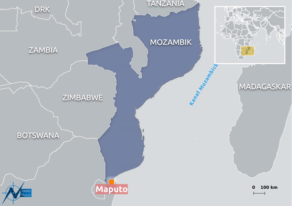 maputo_mozambik