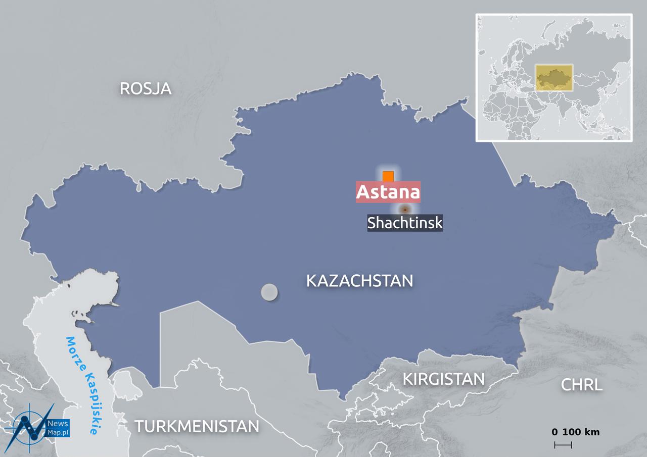 kazachstan_shachtinsk_v2