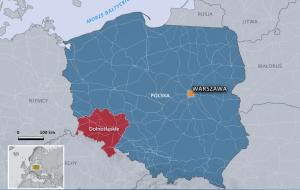 Dolny Sląsk1
