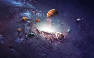 kosmos-18449_l