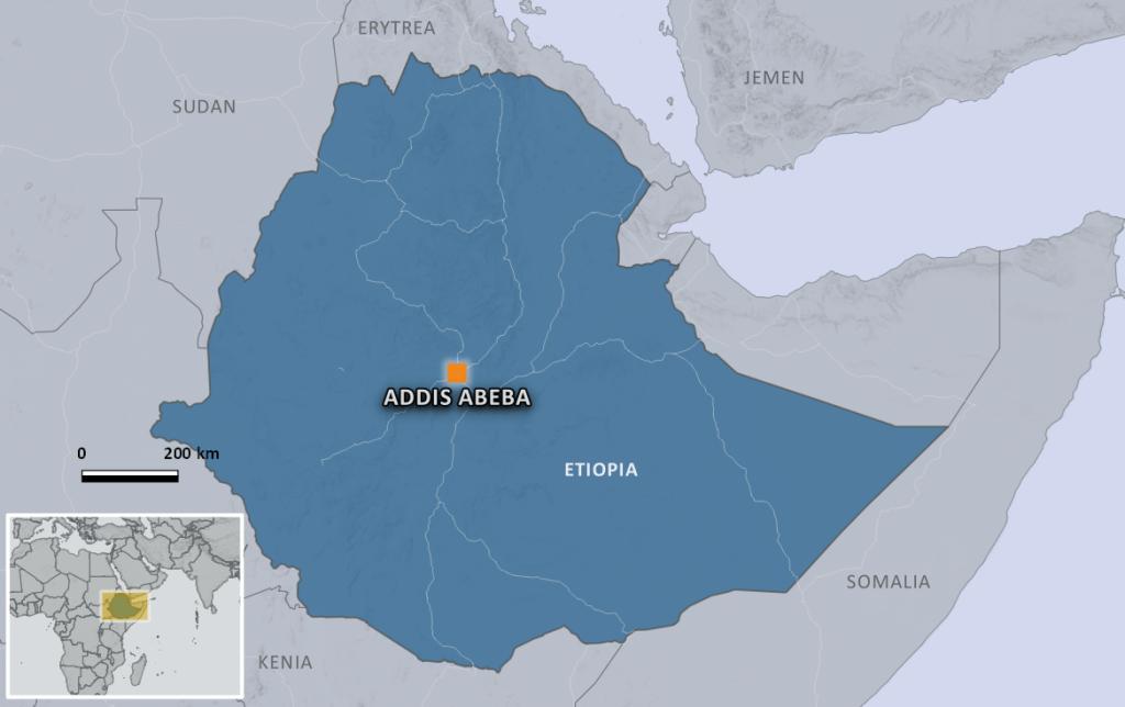 Etiopia-1024x724