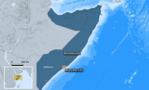 somalia-samolot1