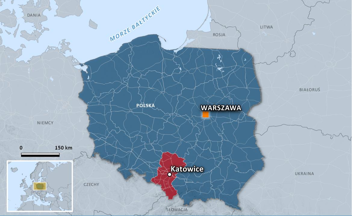 Katowice2
