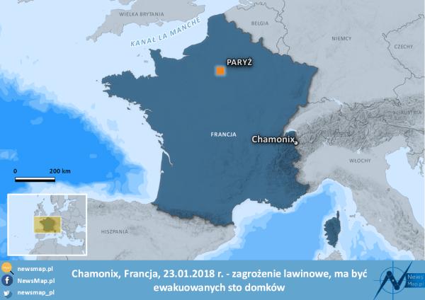 chamonix_francja