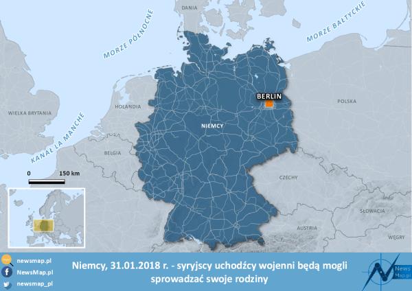 niemcy_syryjscy