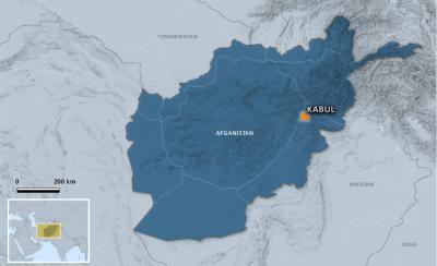1afganistan
