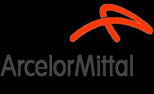 Mittal5