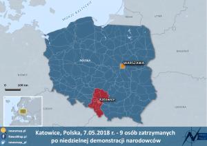 Katowice,PL