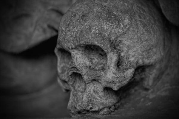 skull-and-crossbones-77950_1920