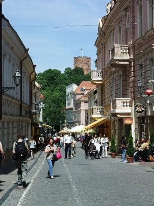 800px-Vilnius-Innenstadt05