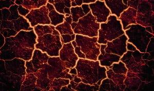 lava-656827_1920 lawa wulkan