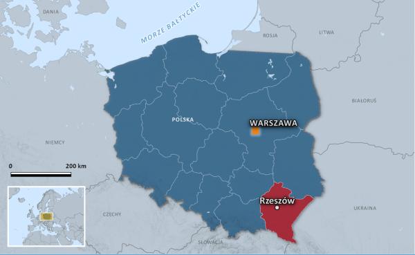 rzeszow1-600x424