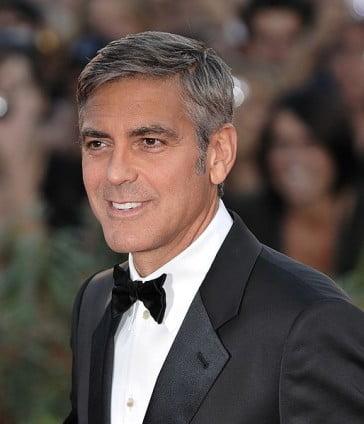 514px-George_Clooney_66ème_Festival_de_Venise_(Mostra)_3Alt1