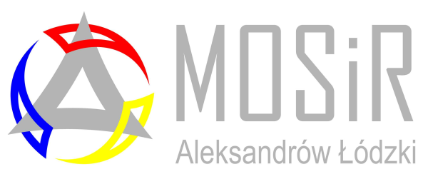 Logo_mosir_poziome Aleksandrów Łódzki