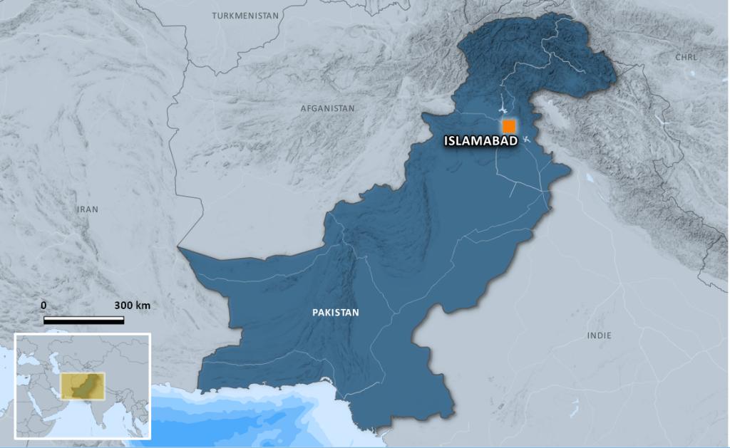 Pakistan-1024x724