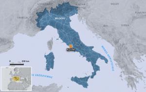 Włochy1
