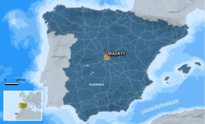 hiszpania-e1534158270202
