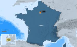 paryż-e1530001546830