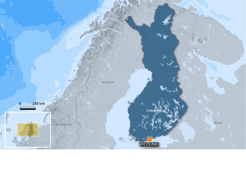 Finlandia-e1512118765727