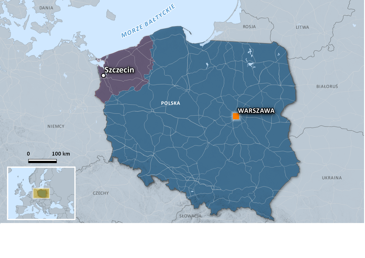 Szczecin1