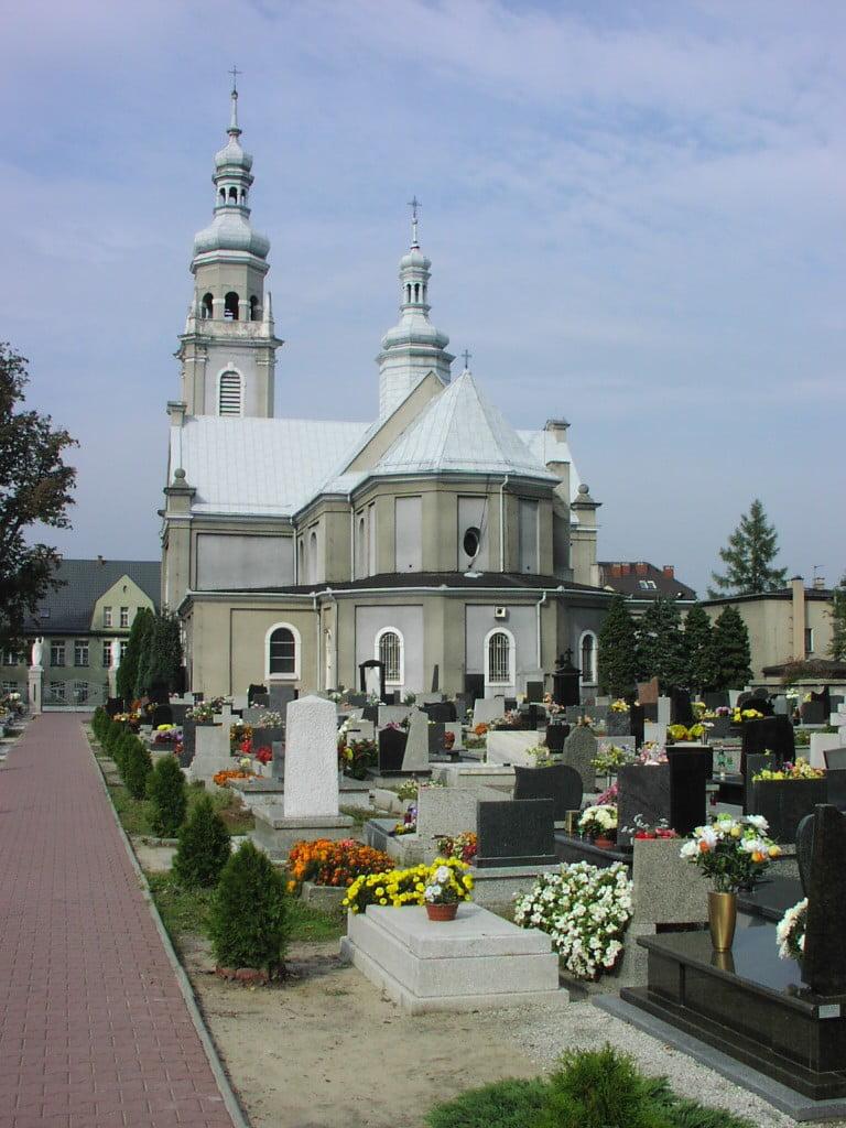 Chelm_Slaski-kosciol_parafialny