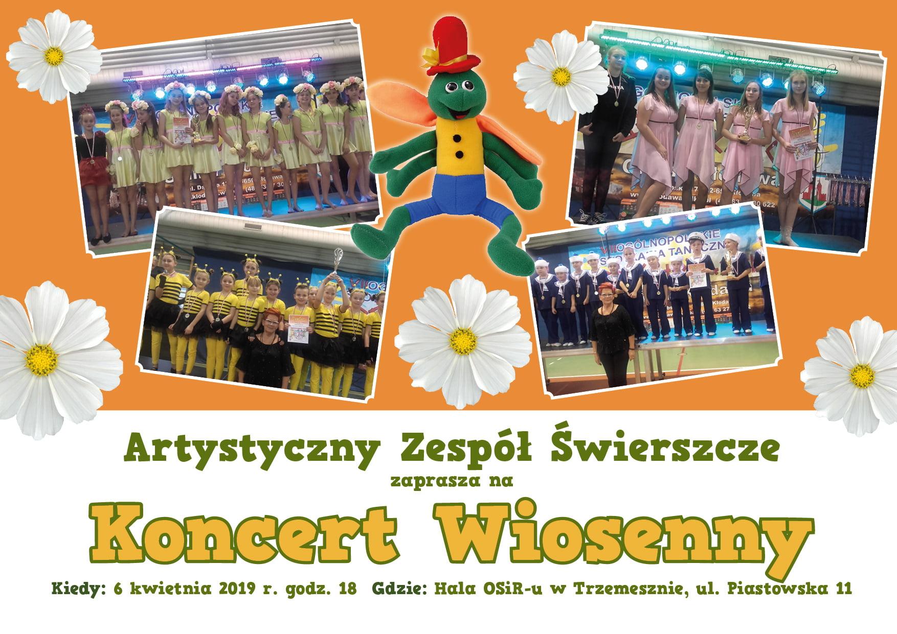 koncert-wiosenny-afisz