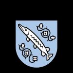 rybnik_obszar-roboczy-1-150x150