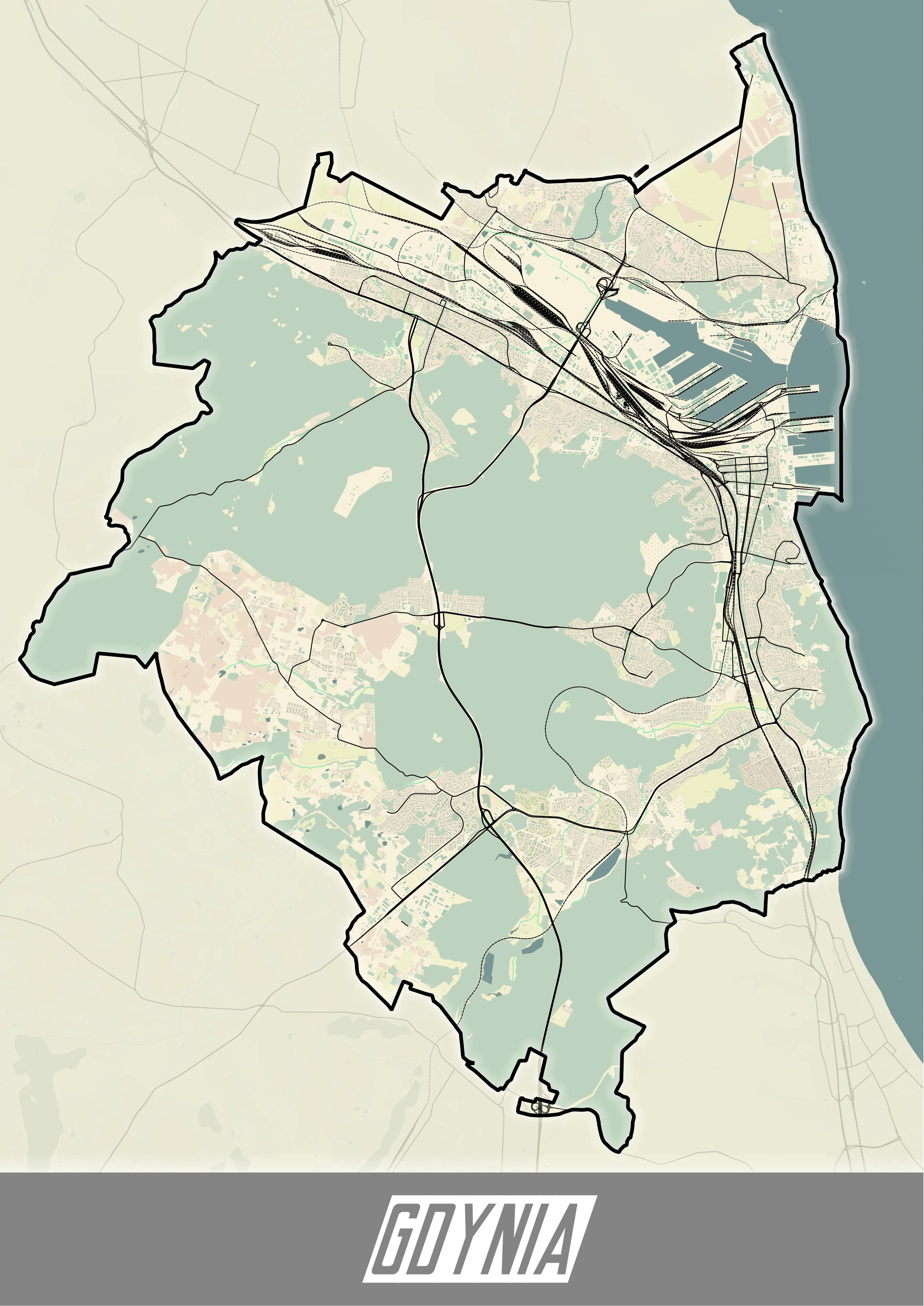 Gdynia A2 retro-1-min