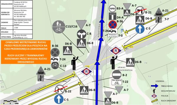 Mapa-V-v2-1