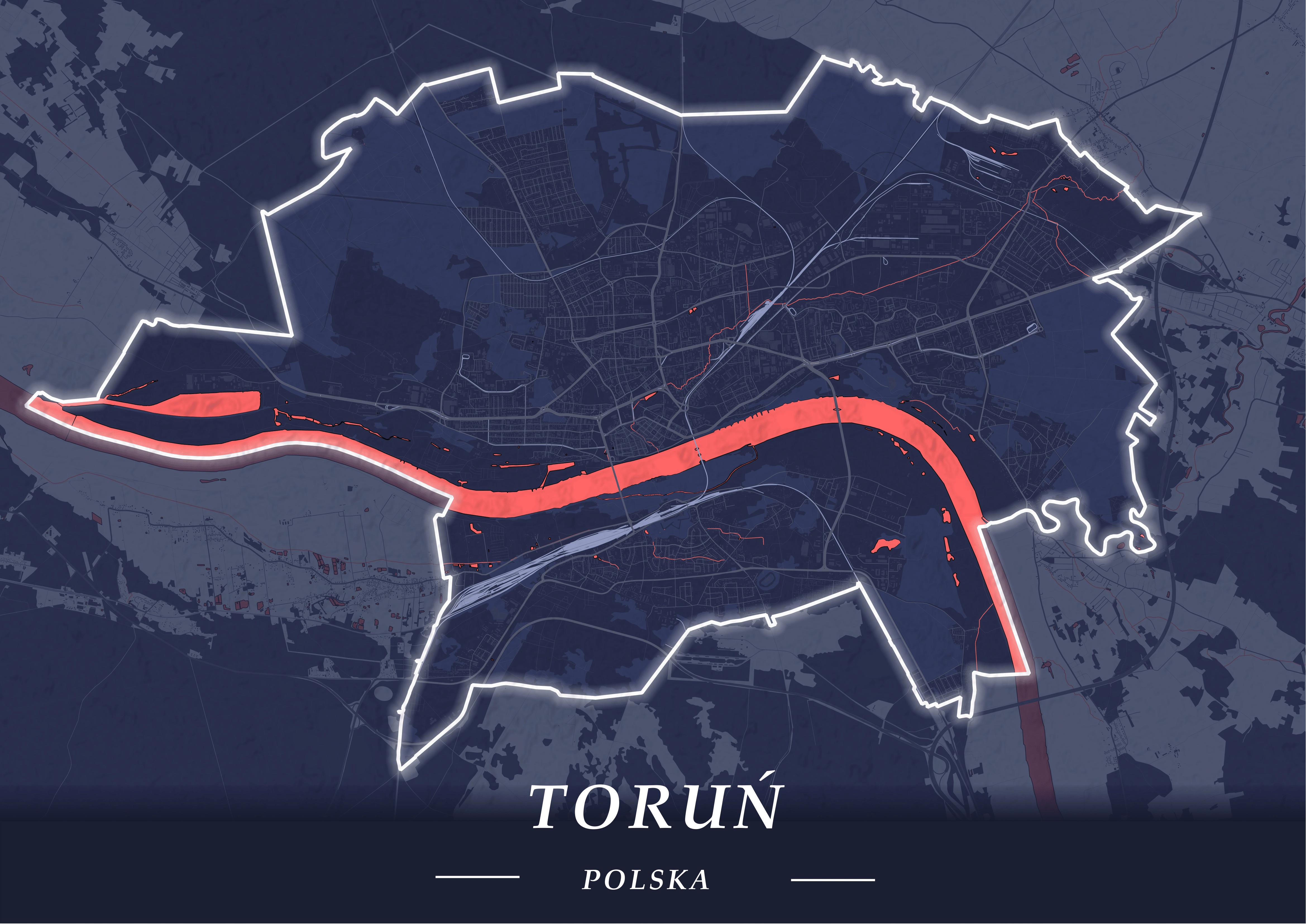 Toruń A2 outbreak-1-min