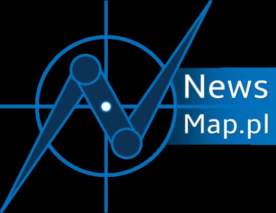 newsmap-logo